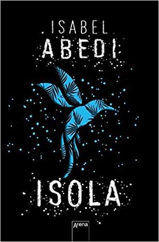 isola_abedi